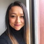 Avatar of user Ximena Torres Rodríguez