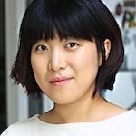 Avatar of user Suzi Kim