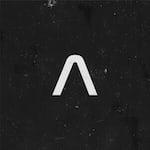 Avatar of user Apollo Photography