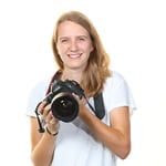 Avatar of user Denise Jans