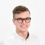 Avatar of user Todd Barron