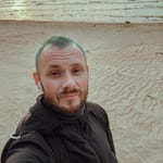 Avatar of user Ruslan Bardash