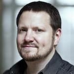 Avatar of user Ken Friis Larsen