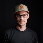 Avatar of user Joshua Miller