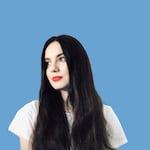 Avatar of user Juliana Tanchak