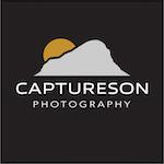 Avatar of user Captureson Photography