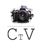 Avatar of user Carson Vara