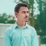 Avatar of user Syed Fahim Haider