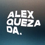 Avatar of user Alex Quezada