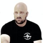Avatar of user Leon Drago