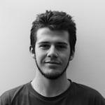 Avatar of user Luca Franzoi
