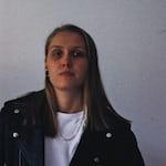Avatar of user Tamara Bitter