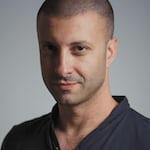 Avatar of user Vitaliy Paykov