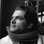 Avatar of user Frederik Lipfert