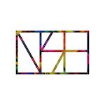 Avatar of user NSH