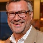 Avatar of user Gerd Itjeshorst