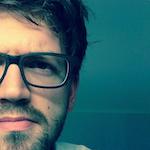 Avatar of user Jonas Gerlach