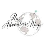 Avatar of user Pin Adventure Map