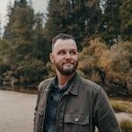 Avatar of user Dave Herring