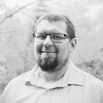 Avatar of user Joshua Hoehne