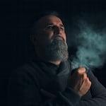 Avatar of user Rolf Schmidbauer