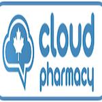 Avatar of user canada pharmacy