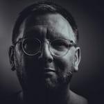 Avatar of user Michael Förtsch