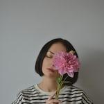 Avatar of user Aleksandra Tanasiienko