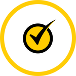 Avatar of user Mometrix Test Prep
