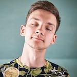 Avatar of user Vlad Zaytsev