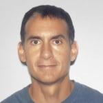 Avatar of user Greg Bulla