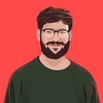 Avatar of user Omar Sotillo Franco