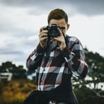 Avatar of user Theo Eilertsen Photography
