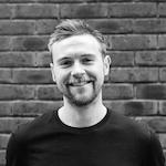 Avatar of user Tom Austin