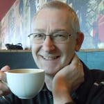 Avatar of user Allan Wadsworth