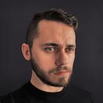 Avatar of user Dennis Cortés