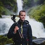 Avatar of user Philip Jahn