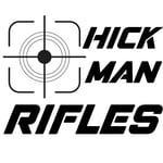 Avatar of user Hickman Rifles