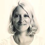 Avatar of user Maja Miklic