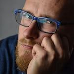 Avatar of user Piotr Łaskawski
