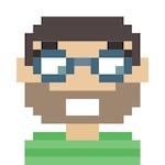 Avatar of user Tamim Arafat
