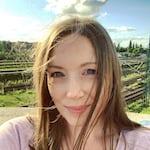 Avatar of user Lena Schaefer