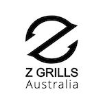 Avatar of user Z Grills Australia - zgrills.com.au