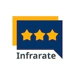 Avatar of user Infrarate.com