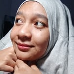Avatar of user Nuri Hasanah