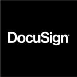 Avatar of user DocuSign