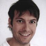 Avatar of user Chris Obrist