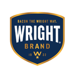 Avatar of user Wright Brand Bacon