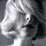 Avatar of user Emily Kessler