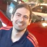 Avatar of user Sávio Mendes